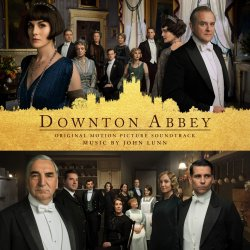 Downton Abbey - Soundtrack