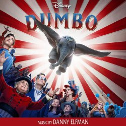 Dumbo (2019) - Soundtrack