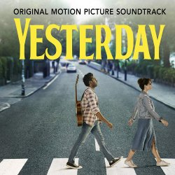 Yesterday - Soundtrack