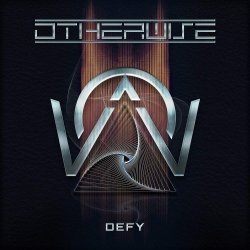 Defy - Otherwise