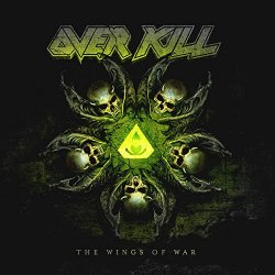 The Wings Of War - Overkill