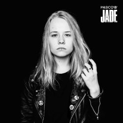 Jade - Pascow