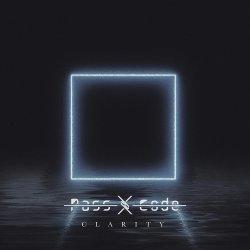 Clarity - Passcode