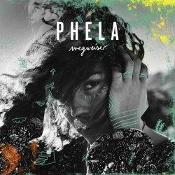 Wegweiser - Phela