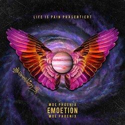 Emoetion - Moe Phoenix