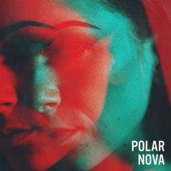 Nova - Polar