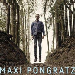 Maxi Pongratz - Maxi Pongratz