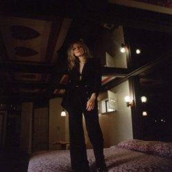 Quiet Signs - Jessica Pratt