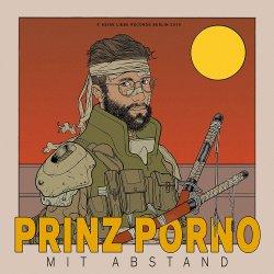 Halleluja - Prinz Pi