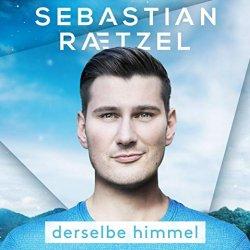 Derselbe Himmel - Sebastian Rätzel