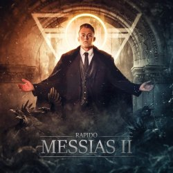 Messias II - Rapido