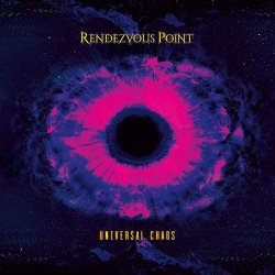 Universal Chaos - Rendezvous Point
