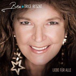 Liebe für alle - Beatrice Reszat
