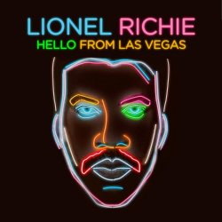 Hello From Las Vegas - Lionel Richie