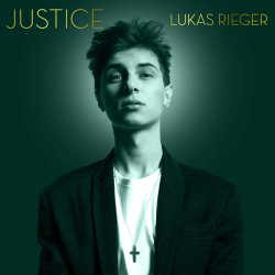Justice - Lukas Rieger
