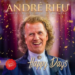 Happy Days - Andre Rieu