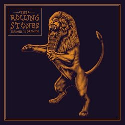 Bridges To Bremen - Rolling Stones