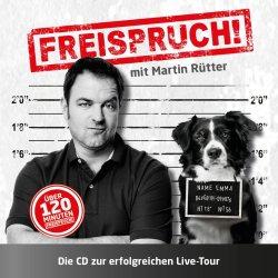 Live! - Martin Rütter