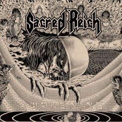 Awakening - Sacred Reich