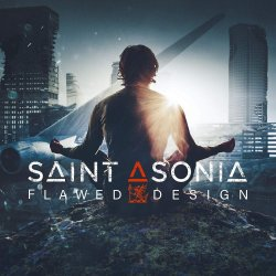 Flawed Design - Saint Asonia
