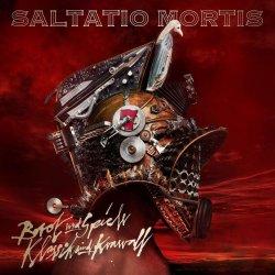 Brot und Spiele - Klassik und Krawall - Saltatio Mortis