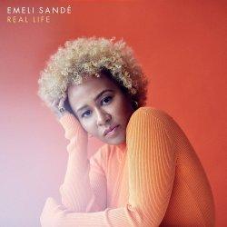 Real Life - Emeli Sande