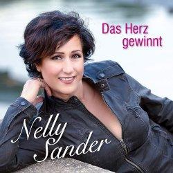 Das Herz gewinnt - Nelly Sander