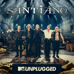 MTV Unplugged - Santiano