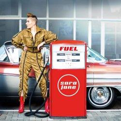 Fuel - Sarajane