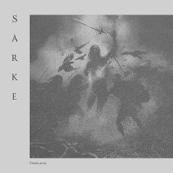 Gastwerso - Sarke