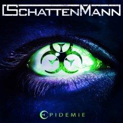 Epidemie - Schattenmann