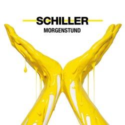 Morgenstund - Schiller