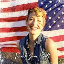 Sarah-Jane Scott - Sarah-Jane Scott