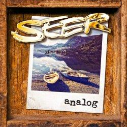 Analog - Seer