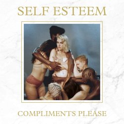 Compliments Please - Self Esteem
