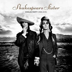 Singles Party - Shakespears Sister