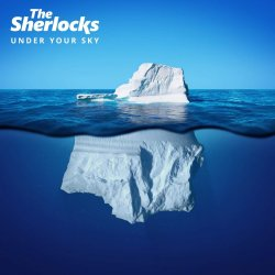 Under Your Sky - Sherlocks