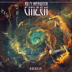 Citizen - In The Next Life - Billy Sherwood