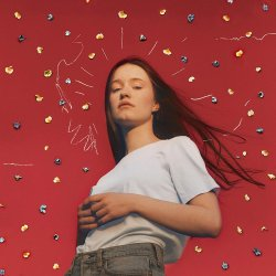 Sucker Punch - Sigrid