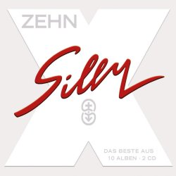 Zehn - Silly