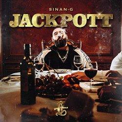 Jackpott - Sinan-G
