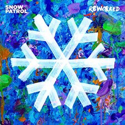 Reworked - Snow Patrol