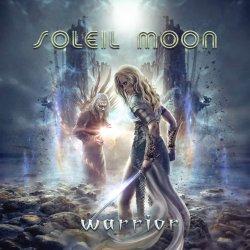 Warrior - Soleil Moon