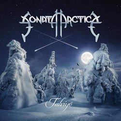 Talviyö - Sonata Arctica