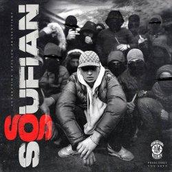 S.O.S. - Soufian