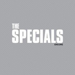 Encore - Specials