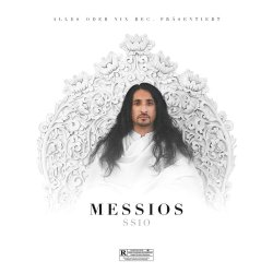 Messios - SSIO