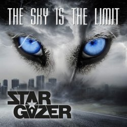 The Sky Is The Limit - Stargazer