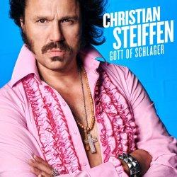 Gott Of Schlager - Christian Steiffen