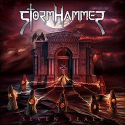 Seven Seals - Stormhammer